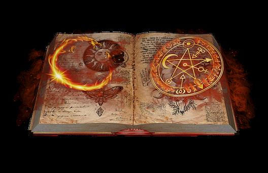 【小説家になろう】『魔法』をテーマにしたオススメ作品5選