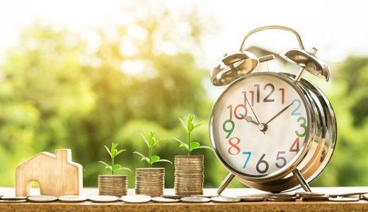 銀行の営業時間は何時から何時まで?土日は開いているの?【銀行員が疑問に回答】