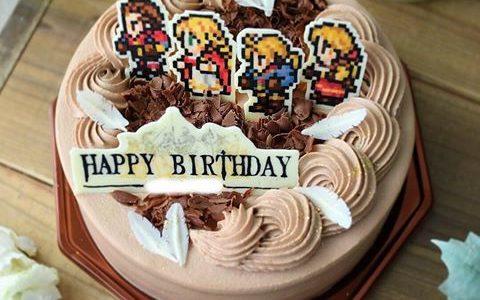 【生誕祭】好きなキャラクターの誕生日の祝い方10選 あなたの愛は何レベル?